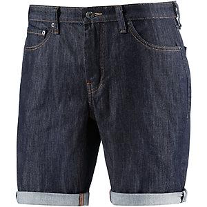 Levi's CM 541 Bike Shorts Herren blau