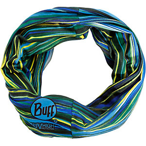 BUFF Bandana Jabe Blue