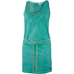 Protest Select Trägerkleid Damen mint