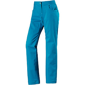 Chillaz Jessy´s Kletterhose Damen blau