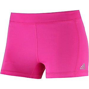 adidas Techfit Tights Damen pink