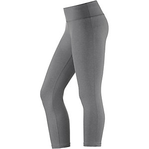 prAna Ashley Tights Damen grau