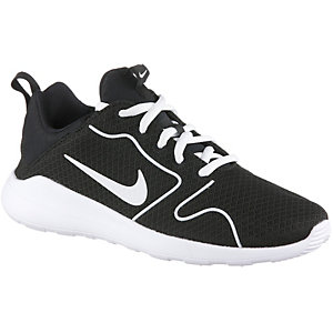 Nike Kaishi 2.0 Sneaker Kinder schwarz