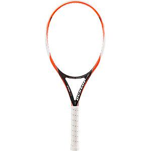 Dunlop NT ORANGE Tennisschläger orange