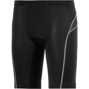Craft Bike Shorts Herren schwarz