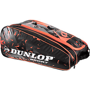 Dunlop Revolution NT Tennisrucksack orange