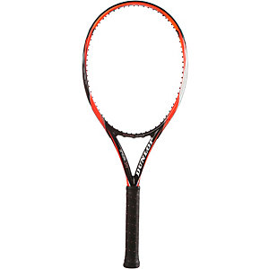 Dunlop NT ORANGE Rackets Tennisschläger orange