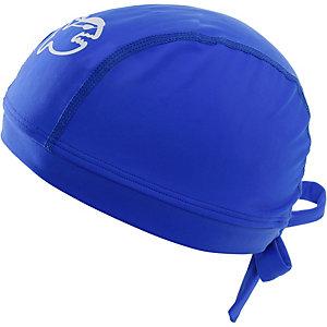 iQ Bandana Kinder blau