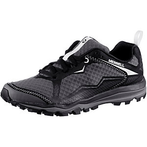 Merrell All Out Crush Light Multifunktionsschuhe Damen schwarz