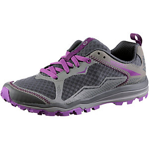 Merrell All Out Crush Light Multifunktionsschuhe Damen grün