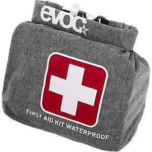 EVOC 1,5 Liter Erste Hilfe Set grau