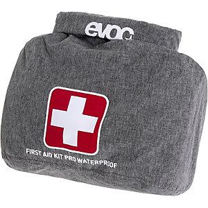EVOC 3 Liter Erste Hilfe Set grau