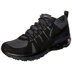 Nike Air Max TR 180 Fitnessschuhe Herren anthrazit / schwarz