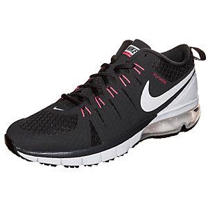 Nike Air Max TR 180 Fitnessschuhe Herren anthrazit / weiß