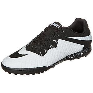 Nike Hypervenom X Finale Fußballschuhe Herren weiß / schwarz