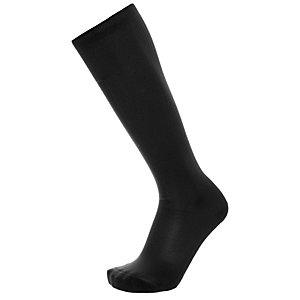 Nike Sportsocken Damen schwarz / weiß
