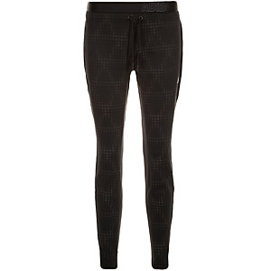 adidas Standard 19 Pant 2 Trainingshose Damen schwarz