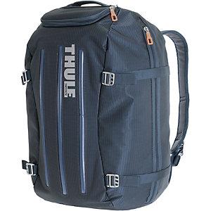 Thule Crossover Duffel Pack 40L Daypack blau