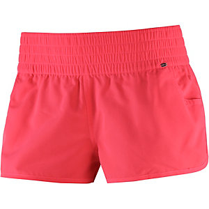 Skiny Swimwear Accessoires Women Hot Pants Damen grenadine