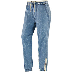 Burton Joy Anti Fit Hose Damen denim