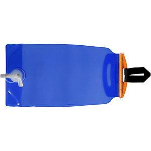 Source Liquitainer 4 Trinkzubehör blau