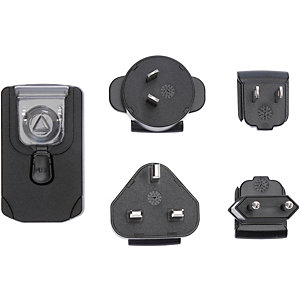 Suunto Adapter -