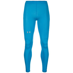 Under Armour CoolSwitch Run Lauftights Herren blau