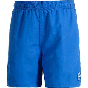 CMP Badeshorts Jungen blau