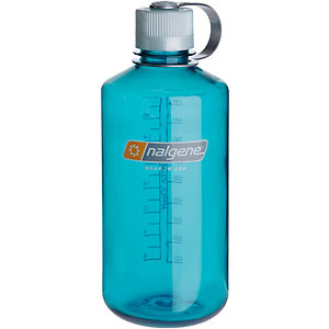 Nalgene Everyday Trinkflasche türkis