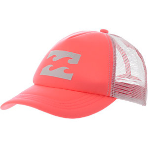 Billabong Cap coral kiss
