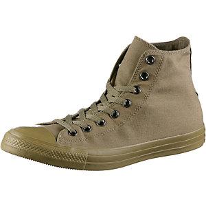 CONVERSE CTAS Mono Sneaker Olive