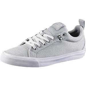 CONVERSE All Star Fulton Ballistic Sneaker Herren grau