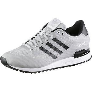 adidas ZX 750 WV Sneaker Herren grau