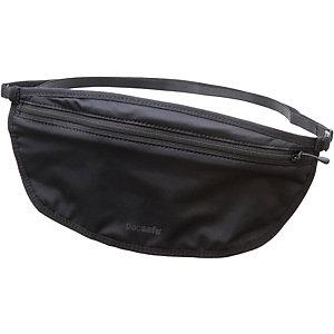 Pacsafe Coversafe S100 Geldgürtel Damen schwarz