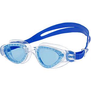 Arena Cruiser Schwimmbrille blau