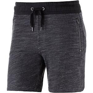 Ezekiel Trapt Shorts Herren schwarz
