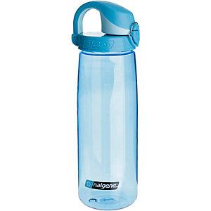 Nalgene Everyday OFT Trinkflasche blau