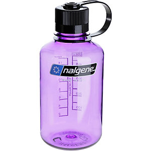 Nalgene Everyday Trinkflasche lila