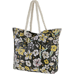 Billabong Strandtasche black sands