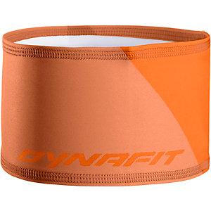 Dynafit Performance Stirnband orange