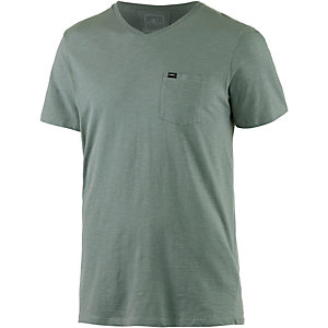 O'NEILL Jacks Base V Neck V-Shirt Herren oliv