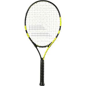 Tennisschläger kinder größe tabelle