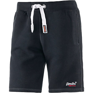 Superdry Shorts Herren navy