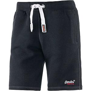Superdry Shorts Herren navy