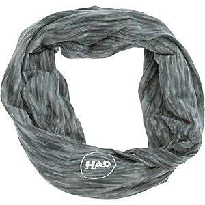 H.A.D. Solid Stripes Bandana alex