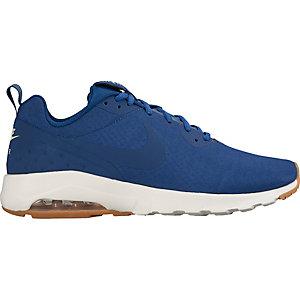Nike Air Max Motion Sneaker Herren navy