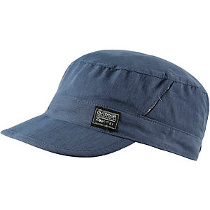 Outdoor Research Palma Radar Sun Cap dunkelblau