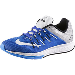 Nike Air Zoom Elite 8 Laufschuhe Herren blau/grau