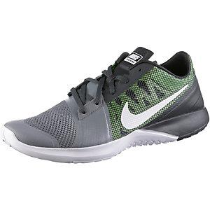Nike FS Lite Trainer 3 Fitnessschuhe Herren grau