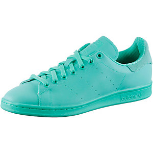 adidas Stan Smith Sneaker türkis